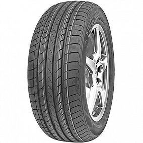 LingLong GreenMax HP200 225/55R17 97H
