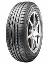 LingLong GreenMax Van HP 205/65R16C 107/105R