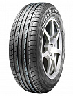 LingLong GreenMax Van HP 195/65R16C 104/102R