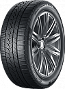 Continental WinterContact TS 860 S 315/35R20 110V (run-flat)