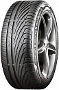 Uniroyal RainSport 3 SUV 275/45R19 108Y