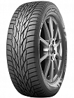 Marshal WinterCraft SUV Ice WS51 225/60R18 104T