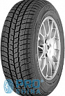 Barum Polaris 3 245/40R18 97V