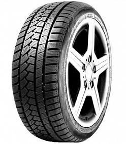 Torque Winter PCR TQ022 235/55R17 103H
