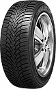 Sailun Ice Blazer Alpine 155/65R14 75T