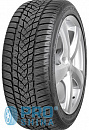 Goodyear UltraGrip Performance 2 205/50R17 89H (run-flat)