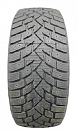 Delinte Winter WD42 235/65R17 108T