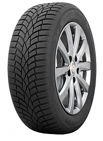 Toyo Observe S944 215/60R16 99H
