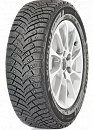 Michelin X-Ice North 4 235/50R17 100T