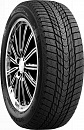 Roadstone Winguard Ice Plus 205/55R16 91T