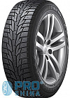 Hankook Winter i*Pike RS W419 185/60R15 88T