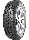 Imperial Ecosport A/T 235/75R15 109T