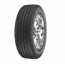 Achilles 868 All Seasons 195/65R15 91H