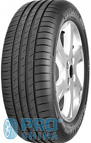Goodyear EfficientGrip Performance 205/50R16 87W