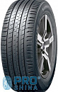 Michelin Latitude Sport 3 255/45R20 105V