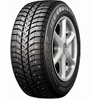 Bridgestone Ice Cruiser 7000 205/55R16 91T