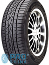 Hankook Winter i*Cept evo W310 225/50R17 94V (run-flat)