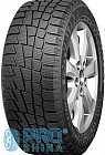 Cordiant Winter Drive 175/70R13 82T