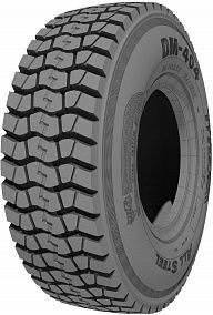 TyRex All Steel DM-404 12.00R20 154/150G