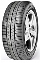 Goodyear EfficientGrip Performance Fl 195/65R15 91H