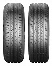 Barum Bravuris 5HM 215/45R16 90V