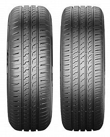 Barum Bravuris 5HM 205/55R17 95V