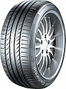 Continental ContiPremiumContact 5 SUV 225/60R17 99V