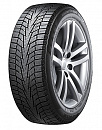 Hankook Winter i*cept iZ2 W616 245/50R18 104T