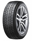Hankook Winter i*cept iZ2 W616 175/65R14 86T