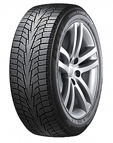 Hankook Winter i*cept iZ2 W616 155/65R14 75T