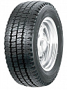 Taurus Light Truck 101 185/75R16C 104/102R