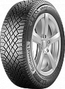 Continental VikingContact 7 245/50R19 105T (run-flat)