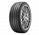 Kormoran Road Performance 215/45R16 90V