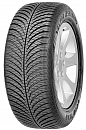 Goodyear Vector 4Seasons Gen-2 195/55R16 87H (run-flat)