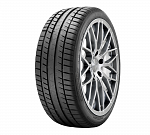 Kormoran Road Performance 175/55R15 77H