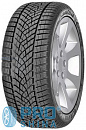 Goodyear UltraGrip Performance SUV Gen-1 255/60R19 113V