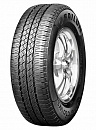 Sailun Commercio VX1 215/65R16C 109/107R