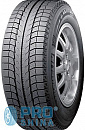 Michelin Latitude X-Ice 2 245/50R20 102T