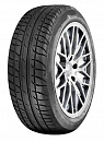 Taurus High Performance 215/45R16 90V