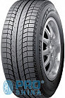 Michelin Latitude X-Ice 2 255/50R19 107H