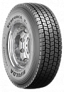 Fulda Ecoforce 2+ 295/60R22.5 150K/149L