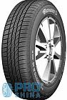 Barum Bravuris 4x4 255/65R16 109H