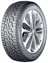Continental IceContact 2 SUV 235/55R20 105T