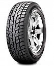 Hankook Winter i*Pike LT RW09 225/70R15C 112/110R