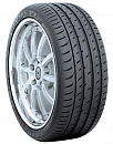 Toyo Proxes T1 Sport 225/45R18 95Y