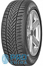 Goodyear UltraGrip Ice 2 235/50R17 100T