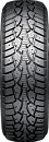 Fortuna Winter Challenger 215/65R16C 109R