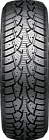 Fortuna Winter Challenger 195/70R15C 104R