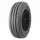 Sunwide TRAVOMATE 205/70R15C 106/104R