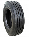 Long March LM117 315/60R22.5 152/148М